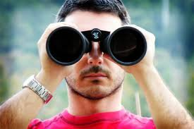Why Develop A Vision For Your Business