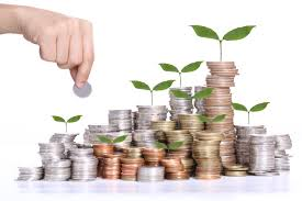 MANAGING YOUR BUSINESS ALSO MEANS MANAGING YOUR MONEY