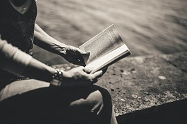 THIS WEEK'S MUST READS