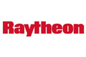 raython