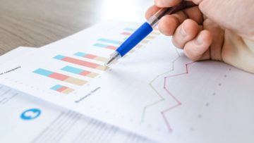Market Intelligence MUST Be a Fundamental Part of Your Strategic Plan