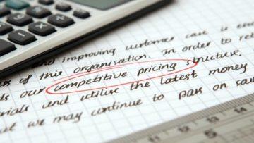 A Business Plan or a Strategic Plan?